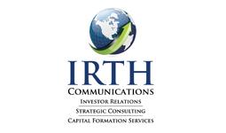 IRTH Communications