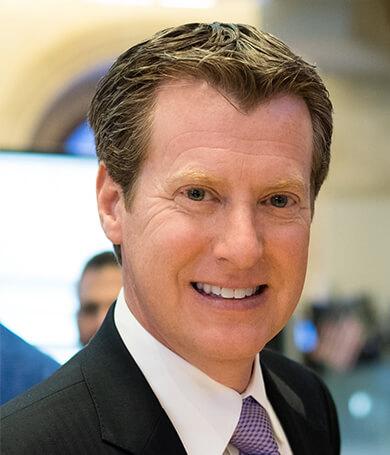 Mark Elenowitz
