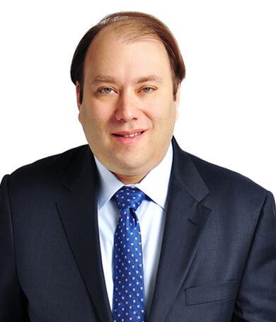 Todd Kornfeld
