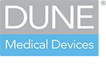 Dune Medical Devices