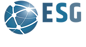 Essential Services Group