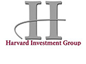 Harvard Investment Group