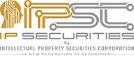 IP Securities